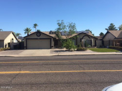 Photo of 7938 W Sweetwater Avenue, Peoria, AZ 85381 (MLS # 5755442)