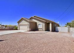Photo of 504 E Randy Street, Avondale, AZ 85323 (MLS # 5755444)