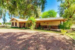 Photo of 21433 S 138th Street, Chandler, AZ 85286 (MLS # 5755455)