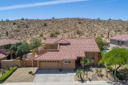 Photo of 3217 E Rock Wren Road, Phoenix, AZ 85044 (MLS # 5755459)