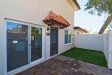 Photo of 818 E Joan D Arc Avenue, Phoenix, AZ 85022 (MLS # 5755462)