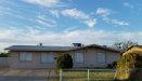 Photo of 8456 W Monterosa Street, Phoenix, AZ 85037 (MLS # 5755475)