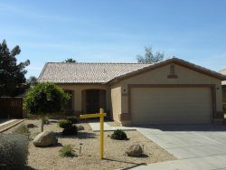 Photo of 15015 W Eureka Trail, Surprise, AZ 85374 (MLS # 5755479)