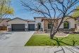 Photo of 2315 E Avenida Del Sol --, Phoenix, AZ 85024 (MLS # 5755480)