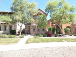 Photo of 121 N 87th Avenue, Tolleson, AZ 85353 (MLS # 5755484)