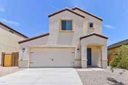 Photo of 30469 N Oak Drive, Florence, AZ 85132 (MLS # 5755488)