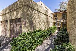 Photo of 8301 N 21st Drive, Unit 202, Phoenix, AZ 85021 (MLS # 5755497)