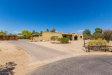 Photo of 6726 E Gary Road, Scottsdale, AZ 85254 (MLS # 5755499)