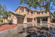 Photo of 10340 W Raymond Street, Tolleson, AZ 85353 (MLS # 5755501)