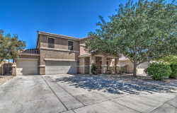 Photo of 2948 W Tanner Ranch Road, Queen Creek, AZ 85142 (MLS # 5755505)