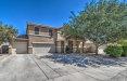 Photo of 2948 W Tanner Ranch Road, Queen Creek, AZ 85142 (MLS # 5755505)