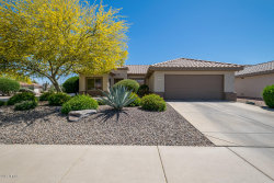 Photo of 16503 W Blackhawk Court, Surprise, AZ 85374 (MLS # 5755507)
