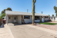 Photo of 2806 N 69th Place, Scottsdale, AZ 85257 (MLS # 5755516)