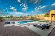Photo of 10478 E Sheena Drive, Scottsdale, AZ 85255 (MLS # 5755534)