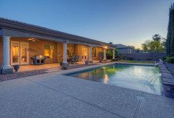 Photo of 18022 W Marshall Court, Litchfield Park, AZ 85340 (MLS # 5755541)