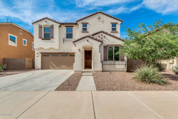Photo of 21038 E Pecan Lane, Queen Creek, AZ 85142 (MLS # 5755558)