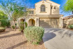 Photo of 4700 E Cloudburst Drive, Gilbert, AZ 85297 (MLS # 5755561)