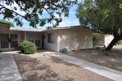 Photo of 17023 N 107th Avenue, Sun City, AZ 85373 (MLS # 5755572)