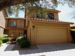 Photo of 6915 N 78th Street, Scottsdale, AZ 85250 (MLS # 5755587)