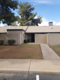 Photo of 17840 N 45th Avenue, Glendale, AZ 85308 (MLS # 5755590)