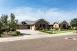 Photo of 2051 E Crescent Way, Gilbert, AZ 85298 (MLS # 5755594)