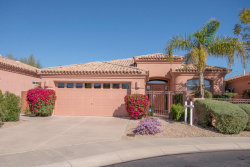 Photo of 7979 E Princess Drive, Unit #2, Scottsdale, AZ 85255 (MLS # 5755608)
