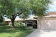 Photo of 10136 W Bolivar Drive, Sun City, AZ 85351 (MLS # 5755613)