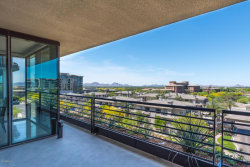 Photo of 7120 E Kierland Boulevard, Unit 613, Scottsdale, AZ 85254 (MLS # 5755619)