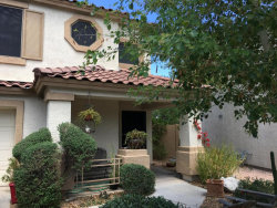 Photo of 12864 W Virginia Avenue, Avondale, AZ 85392 (MLS # 5755620)