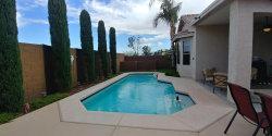 Photo of 1613 S 171st Drive, Goodyear, AZ 85338 (MLS # 5755628)