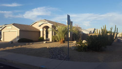 Photo of 6205 N 89th Avenue, Glendale, AZ 85305 (MLS # 5755653)