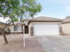 Photo of 13010 W Windrose Drive, El Mirage, AZ 85335 (MLS # 5755655)