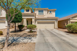 Photo of 17526 W Lisbon Lane, Surprise, AZ 85388 (MLS # 5755659)