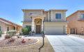 Photo of 41353 W Capistrano Drive, Maricopa, AZ 85138 (MLS # 5755671)