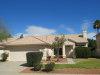 Photo of 1370 W Gail Drive, Chandler, AZ 85224 (MLS # 5755693)