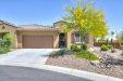 Photo of 4732 W Agave Court, Eloy, AZ 85131 (MLS # 5755699)