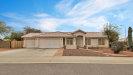 Photo of 16225 S Catalina Street, Chandler, AZ 85225 (MLS # 5755701)