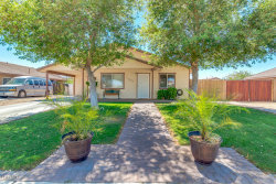Photo of 13402 N Poppy Street, El Mirage, AZ 85335 (MLS # 5755703)