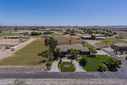 Photo of 23 W Lone Star Lane, San Tan Valley, AZ 85140 (MLS # 5755705)