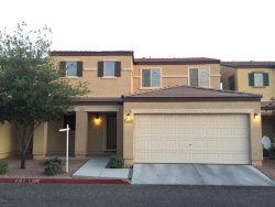 Photo of 2565 E Southern Avenue, Unit 13, Mesa, AZ 85204 (MLS # 5755716)