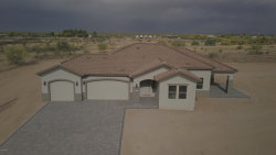 Photo of 0 N 165th Avenue, Surprise, AZ 85387 (MLS # 5755732)
