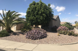 Photo of 15626 W Arbor Trail, Surprise, AZ 85374 (MLS # 5755738)
