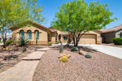Photo of 5016 W Culpepper Drive, New River, AZ 85087 (MLS # 5755743)