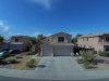 Photo of 2040 E Runaway Bay Place, Chandler, AZ 85249 (MLS # 5755745)