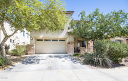 Photo of 174 E Baja Place, Casa Grande, AZ 85122 (MLS # 5755749)