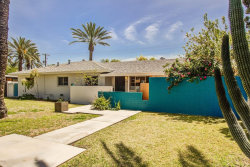 Photo of 133 W Palmcroft Drive, Tempe, AZ 85282 (MLS # 5755750)