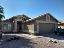 Photo of 11331 W Barbara Avenue, Peoria, AZ 85345 (MLS # 5755752)