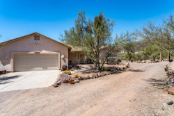 Photo of 43810 N 24th Street, New River, AZ 85087 (MLS # 5755756)