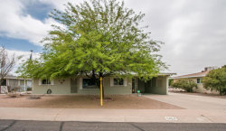 Photo of 5457 E Boise Street, Mesa, AZ 85205 (MLS # 5755765)