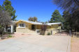 Photo of 608 E Bonita Street, Payson, AZ 85541 (MLS # 5755778)